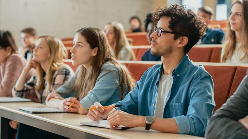 İngiltere Öğrenci Vize Başvurusunda BRP Onayı