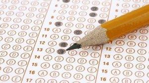 İOKBS Bursluluk sınavı sonuçları 2020