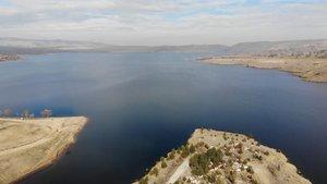 İstanbul'da baraj doluluk oranları