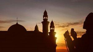 İstanbul'da bayram namazı saat kaçta?