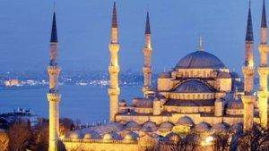 İstanbul'da sahur saat kaçta? 17 Nisan