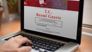 İstanbul Kültür Üniversitesi Rektörlüğüne atama