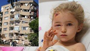 İTÜ'den İzmir depremi raporu!
