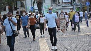 İzmir'de mesai saatleri düzenlemesi