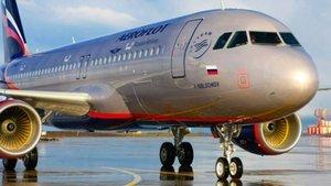 Kalın ve Ersoy'dan Rusya açıklaması