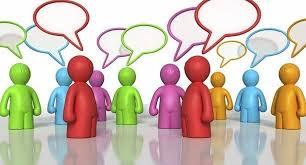 Kaliteli Sohbet Herkesin Hakkı