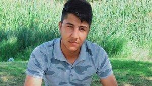 Kayseri'de cinayet: 19 yaşındaki genç öldürüldü