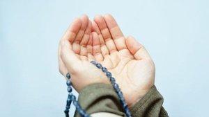 Kenzül arş duası anlamı ve fazileti nedir?