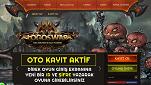 Knight Online İndir İle Oyunseverlere Müjde