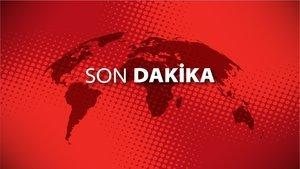 Konya'da korkutan patlama