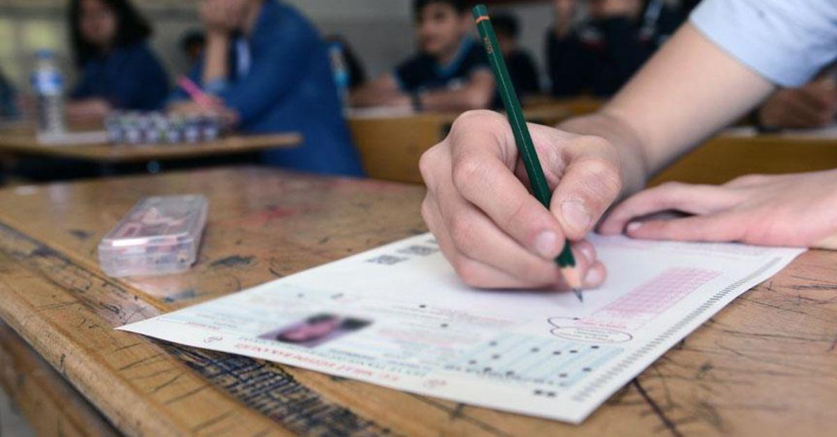 KPSS sınav yerleri ne zaman açıklanır?
