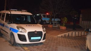 Malatya'da yurda dönmeyen 8 kız çocuğu, bulundu