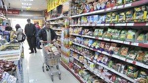 Marketler saat kaçta açılıyor?