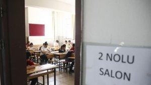 MEB sınav görevli ücreti ne kadar?