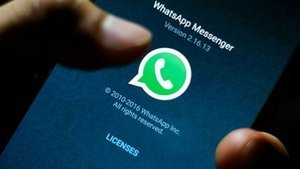 Memurlara WhatsApp yasağı mı geldi?
