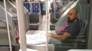 Metrobüste