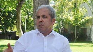 Milletvekili Tayyar'dan erken seçim çağrısına şartlı destek