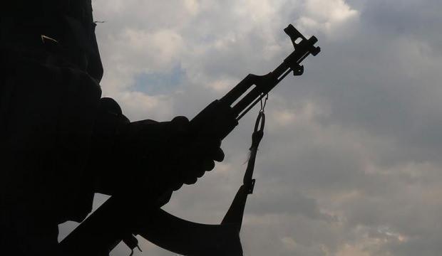 Nijerya'da yolcu otobüsüne yapılan baskında 23 kişi kaçırıldı