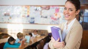 Öğretmen Ataması ön başvuruları ne zaman 2021?