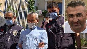 Olay yeri: İstanbul! Emlakçı kavgası cinayetle bitti!