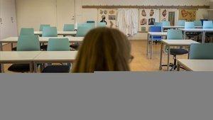 Özel okullar uzaktan eğitime hazır mı?