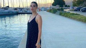 Pınar'dan acı haber!