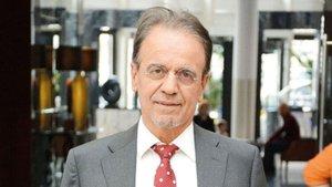 Prof. Dr. Mehmet Ceyhan kimdir, kaç yaşında?