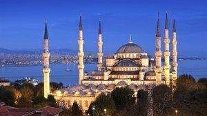 Ramazan ayında ilk iftar saat kaçta?