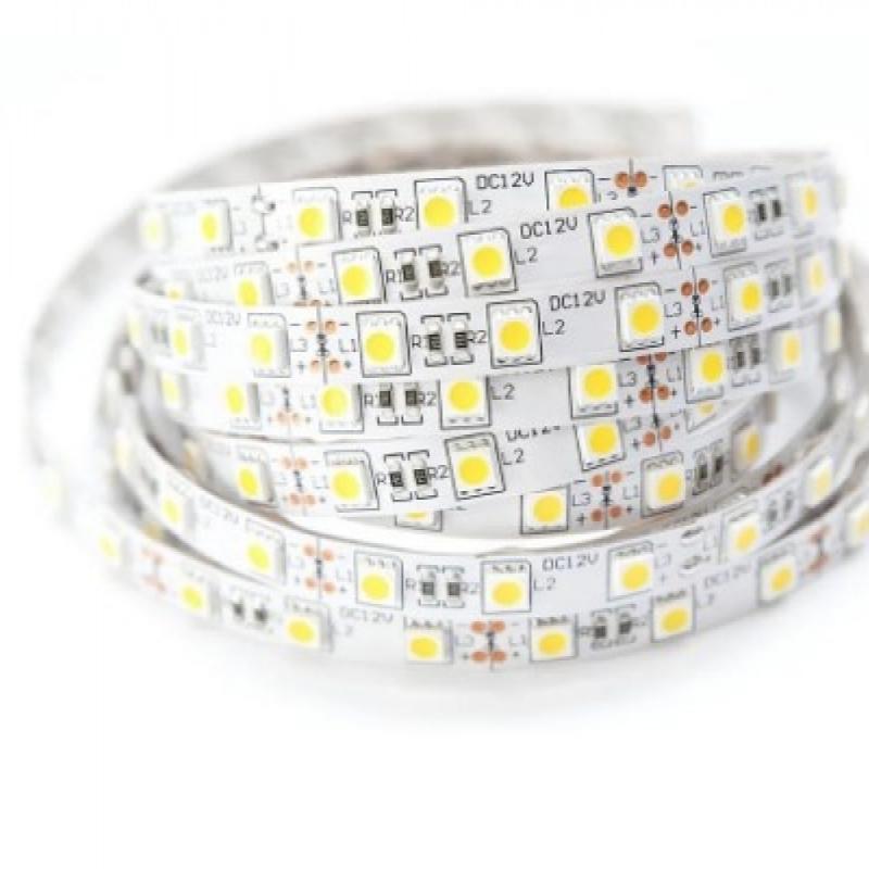 Rengarenk Şerit LED Modelleri