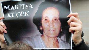 Samatya cinayeti kararını Yargıtay bozdu
