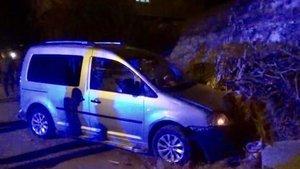 Şanlıurfa'da trafik kazası: 2 kardeş öldü