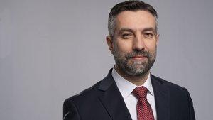 Şile Belediye Başkanı'nın testi pozitif çıktı