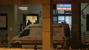 Silivri'de bıçaklanan iki kardeşten biri öldü, diğeri yaralandı