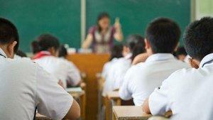 Sınavlar iptal mi? MEB'ten açıklama