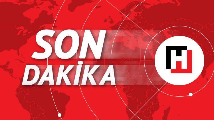Son dakika: HDP'li iki yöneticiye 25 yıla kadar hapis istemi