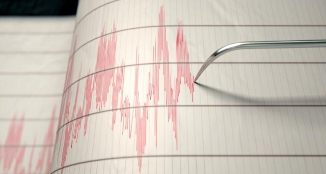 Son Depremler: Malatya'da 4.4 büyüklüğünde deprem