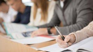 Sorumluluk sınavı ne zaman yapılacak 2021?
