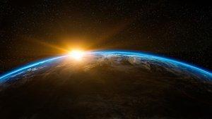 Süper Dünya Gezegeni nedir?