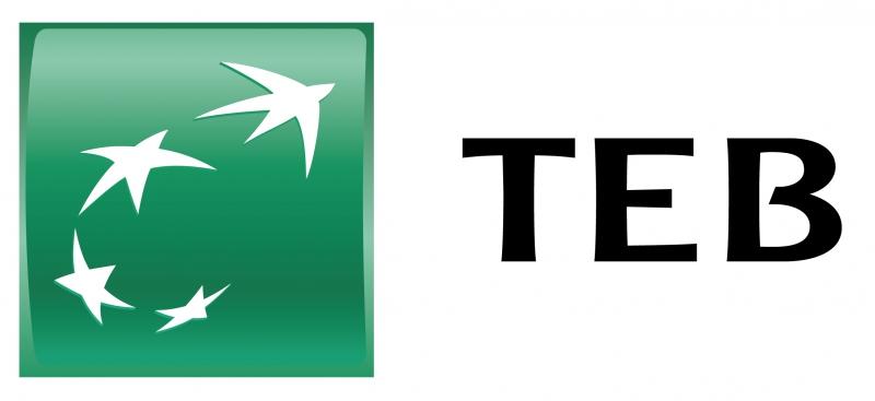 TEB, yılın üçüncü çeyreğinde TL kredilerde yüzde 19 büyüyerek, ekonomiye desteğini sürdürdü