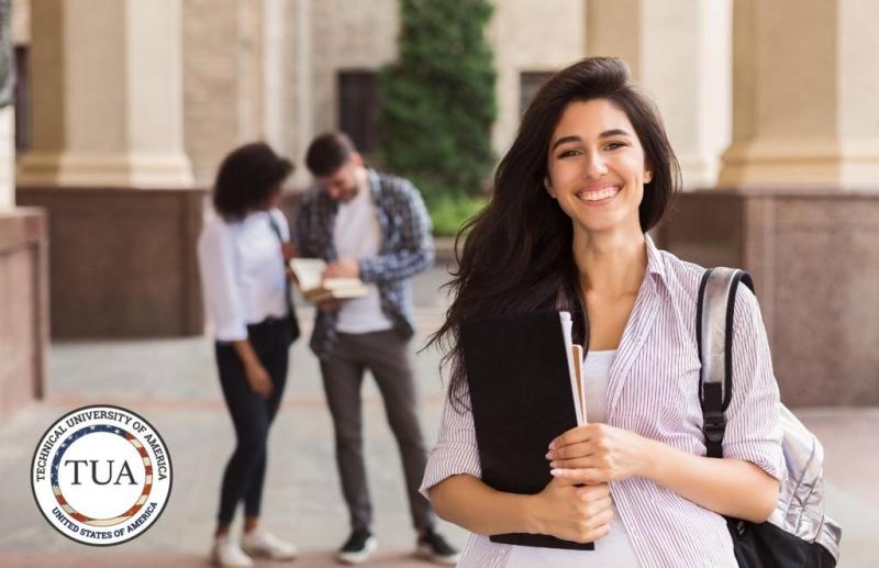Tua Üniversitesi ile Geleneksel Eğitim Yapısı Son Buluyor