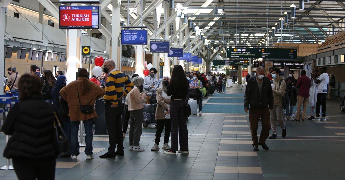 Türk Hava Yolları'ndan uyarı! 6 Eylül'de başlıyor