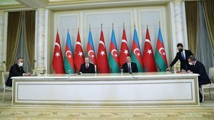 Türkiye Azerbaycan kimlikle giriş ne zaman başlıyor?