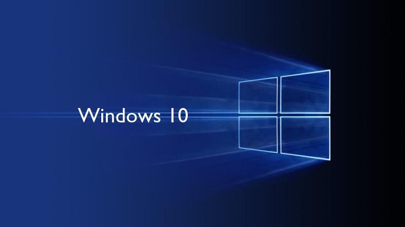 Ucuz Windows 10 Lisansı