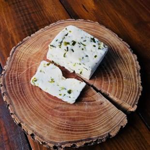 Van Otlu Peynir Faydaları Nelerdir?