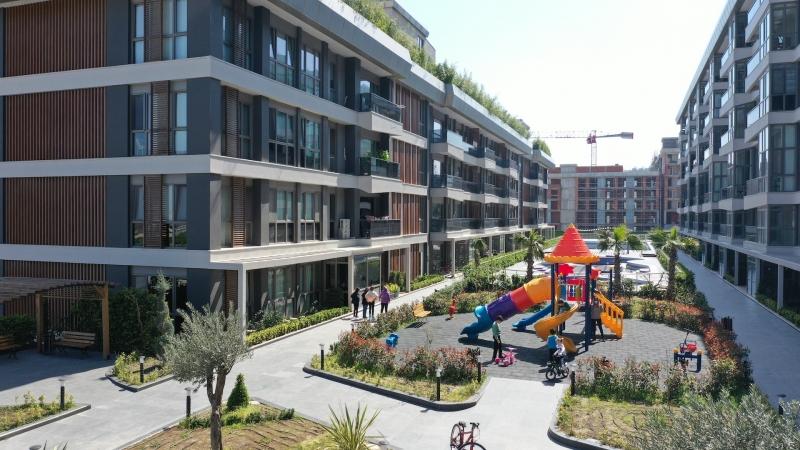 Yalova'da Gayrimenkul Yatırımları