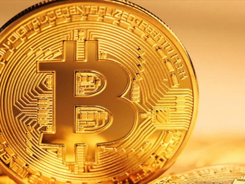 Yeni Hafta; Dijital Dolar, Artan Enflasyon, Düşen Bitcoin ve Güncellemesi Gelen Ethereum