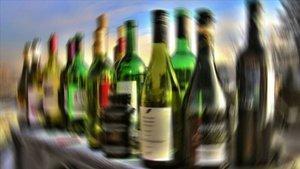Yılbaşı günü alkol satışı var mı?