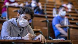 YKS sınav giriş belgesi nasıl alınır?