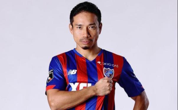 Yuto Nagatomo, FC Tokyoya transfer oldu!