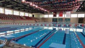 Yüzme havuzları, hamam, saunalar açıldı mı?